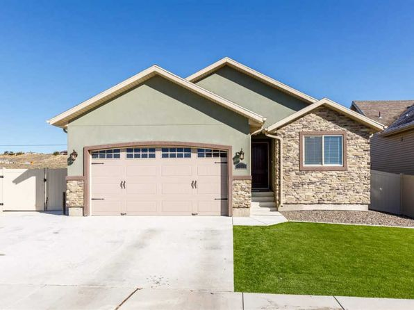 5 bed 3 bath Single Family at 3870 Snowy Riv Elko, NV, 89801 is for sale at 330k - 1 of 24