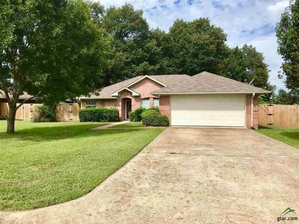 3 bed 2 bath Single Family at 518 Molly Ln Lindale, TX, 75771 is for sale at 163k - 1 of 3
