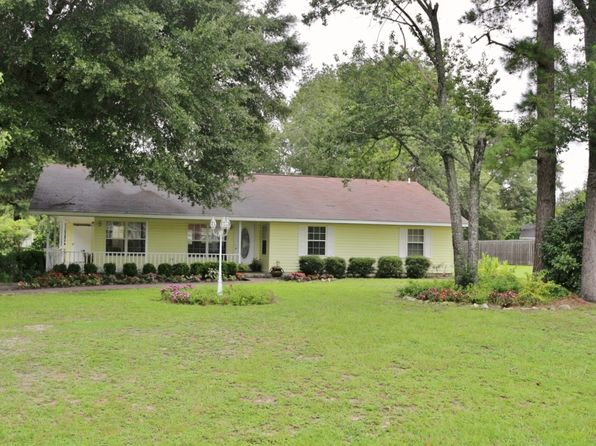 3 bed 2 bath Single Family at 180 SW Melon Ct Lake City, FL, 32024 is for sale at 159k - 1 of 22