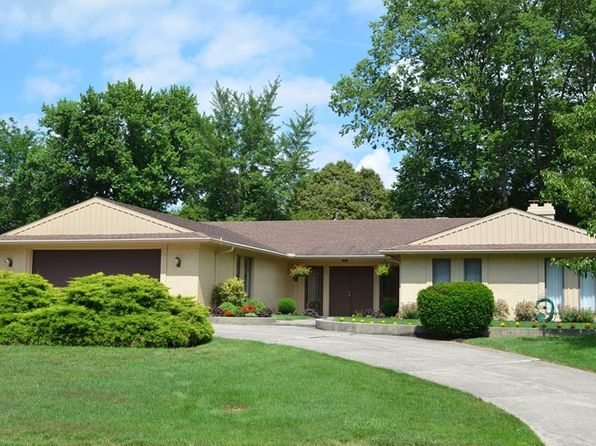 3 bed 3 bath Single Family at 1113 Maplewood Dr Piqua, OH, 45356 is for sale at 230k - 1 of 43