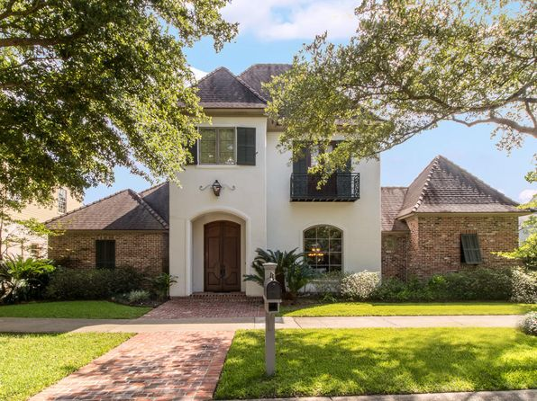 4 bed 5 bath Single Family at 809 Richland Ave Lafayette, LA, 70508 is for sale at 1m - 1 of 19