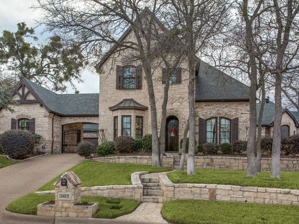 4 bed 6 bath Single Family at 1403 Norwegian Wood Ct Mansfield, TX, 76063 is for sale at 775k - 1 of 36