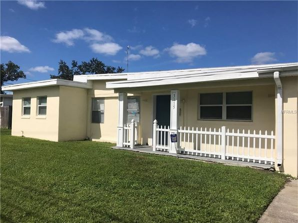3 bed 2 bath Single Family at 3115 Surfside Way Orlando, FL, 32805 is for sale at 180k - 1 of 14