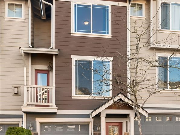 2 bed 2.25 bath Single Family at 3040 Belmonte Ln Everett, WA, 98201 is for sale at 285k - 1 of 25
