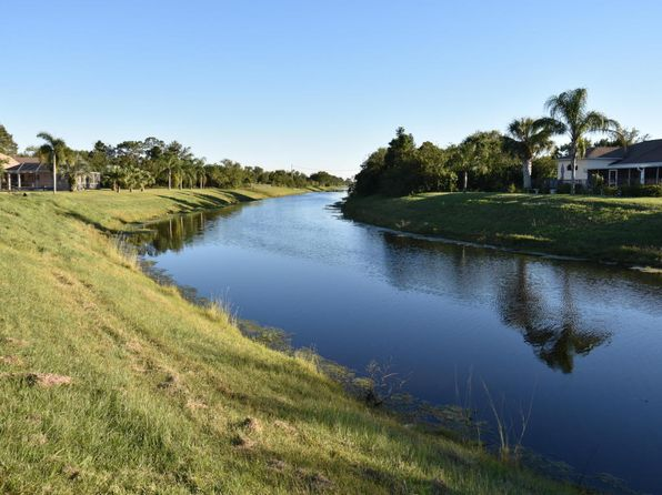 null bed null bath Vacant Land at 912 SW BELLEVUE AVE PORT ST LUCIE, FL, 34953 is for sale at 32k - 1 of 4