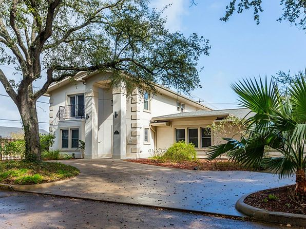 4 bed 5 bath Single Family at 2 Cedar Lawn Dr N Galveston, TX, 77551 is for sale at 549k - 1 of 32