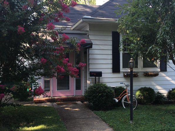 2 bed 1 bath Single Family at 118 E Campbell St Frankfort, KY, 40601 is for sale at 119k - google static map