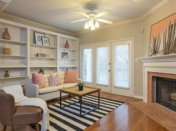 2 bed 2 bath Condo at 2408 ENFIELD RD AUSTIN, TX, 78703 is for sale at 335k - 1 of 18