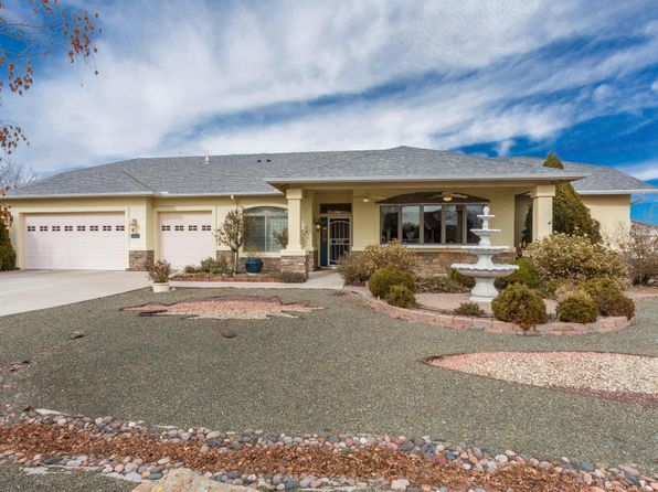 4 bed 3 bath Single Family at 1132 Tiffany Pl Chino Valley, AZ, 86323 is for sale at 490k - 1 of 36