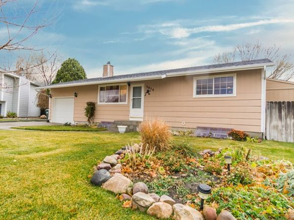 5 bed 2 bath Single Family at 3876 Roundup Cir Pocatello, ID, 83201 is for sale at 165k - 1 of 15