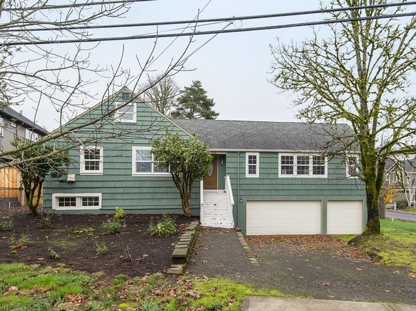 3 bed 2 bath Single Family at 3590 NW South Rd Portland, OR, 97229 is for sale at 549k - 1 of 31