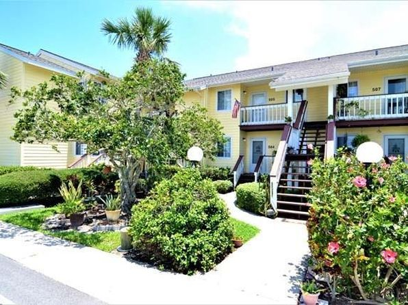 2 bed 2 bath Condo at 505 Ocean Marina Dr Flagler Beach, FL, 32136 is for sale at 220k - 1 of 32