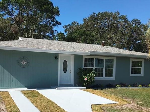 3 bed 2 bath Single Family at 1626 Providence Blvd Deltona, FL, 32725 is for sale at 140k - 1 of 19