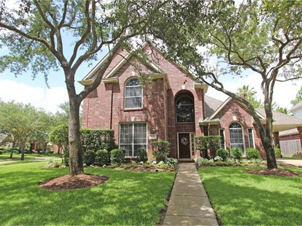 4 bed 4 bath Single Family at 7003 Edenbrook Ct Sugar Land, TX, 77479 is for sale at 369k - 1 of 22