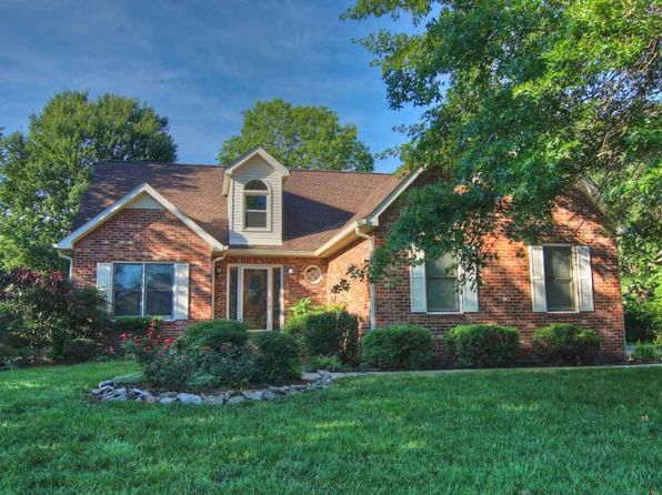 3 bed 3 bath Single Family at 1715 Bridget Dr Murfreesboro, TN, 37129 is for sale at 260k - 1 of 20