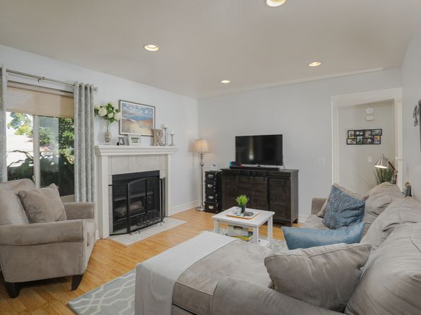 2 bed 2 bath Condo at 11838 Paseo Lucido San Diego, CA, 92128 is for sale at 379k - 1 of 24