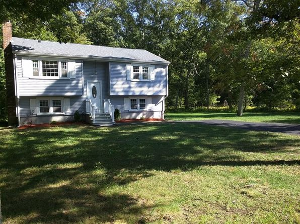 3 bed 2 bath Single Family at 32 Woodward St Norton, MA, 02766 is for sale at 330k - 1 of 18