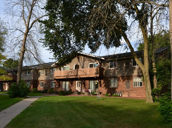 2 bed 1 bath Condo at W158N11137 Legend Ave Germantown, WI, 53022 is for sale at 80k - 1 of 10