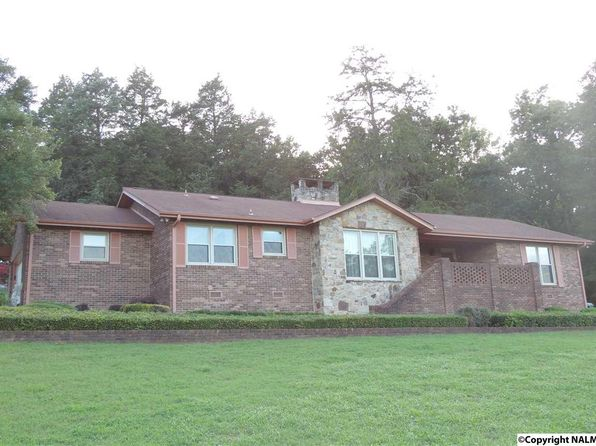 3 bed 2 bath Single Family at 6035 Pulaski Pike NW Huntsville, AL, 35810 is for sale at 160k - 1 of 23