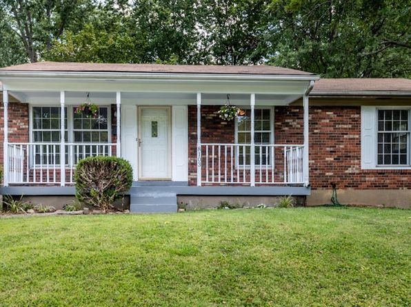 3 bed 1 bath Single Family at 8103 Horizon Ln Louisville, KY, 40219 is for sale at 125k - 1 of 30