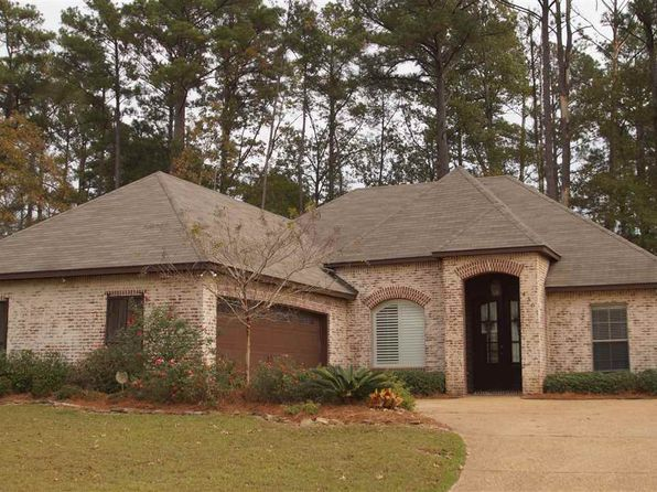 3 bed 2 bath Single Family at 436 Pinebrook Cir Brandon, MS, 39047 is for sale at 209k - 1 of 32