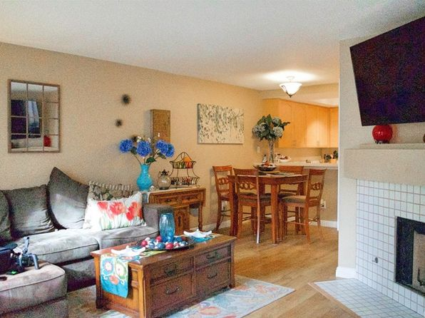 2 bed 2 bath Condo at 65 Martinique St Laguna Niguel, CA, 92677 is for sale at 385k - 1 of 17