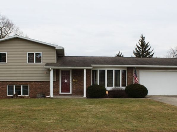2 bed 3 bath Single Family at 567 CHURCH ST HUNTINGTON, IN, 46750 is for sale at 120k - 1 of 36