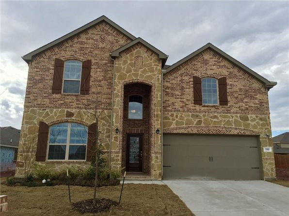 4 bed 5 bath Single Family at 222 Churchill Dr Fate, TX, 75189 is for sale at 350k - 1 of 9