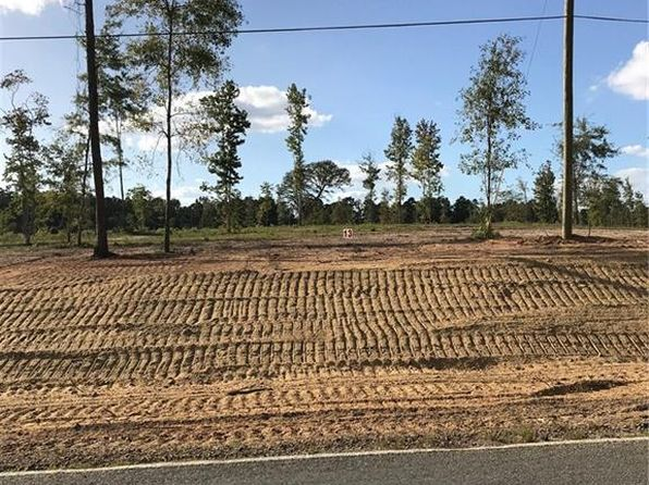 null bed null bath Vacant Land at  Hwy 1200 Boyce, LA, 71409 is for sale at 47k - 1 of 8