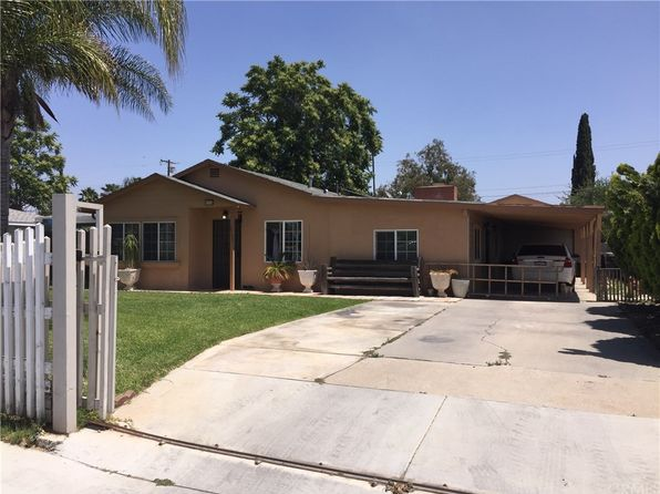 3 bed 1 bath Single Family at 5931 Bee Jay St Riverside, CA, 92503 is for sale at 315k - 1 of 31