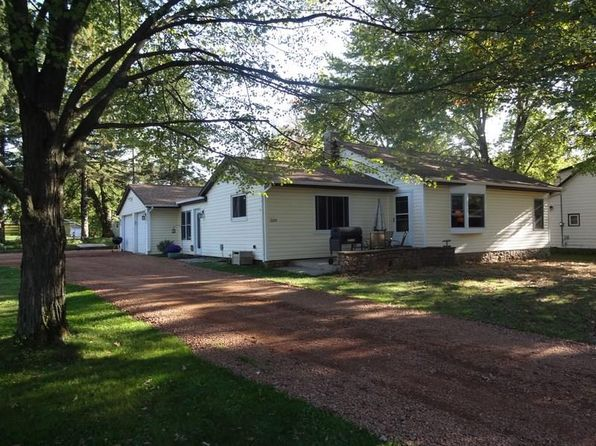 4 bed 1 bath Single Family at 509 W Harding Ave Stevens Point, WI, 54481 is for sale at 130k - 1 of 31