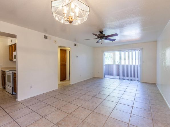 1 bed 1 bath Apartment at 7494 E Earll Dr Scottsdale, AZ, 85251 is for sale at 118k - 1 of 9