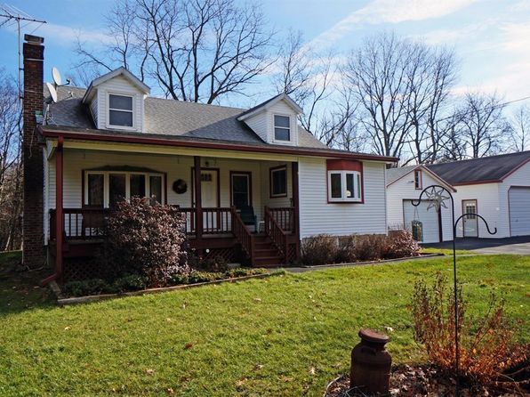 3 bed 2 bath Single Family at 1124 Cr West Coxsackie, NY, 12087 is for sale at 235k - 1 of 20