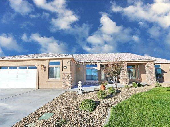 4 bed 4 bath Single Family at 580 E Jaybird St Pahrump, NV, 89048 is for sale at 370k - 1 of 32
