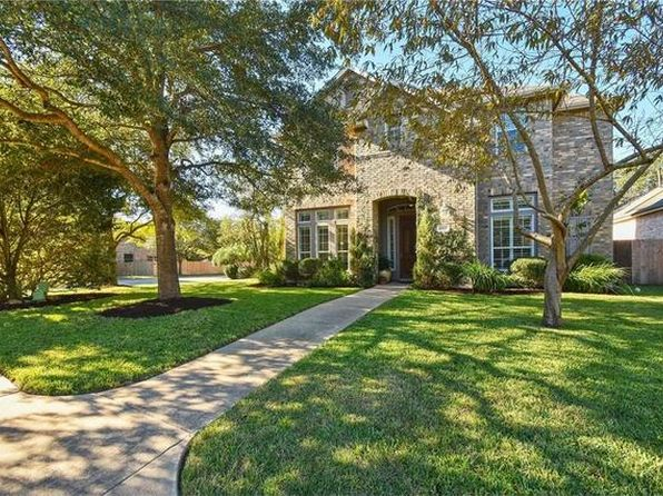 4 bed 3 bath Single Family at 6601 Toolwrich Ln Austin, TX, 78739 is for sale at 515k - 1 of 31