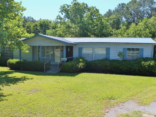 3 bed 2 bath Single Family at 200 Cobbtown Rd Lyons, GA, 30436 is for sale at 45k - 1 of 16
