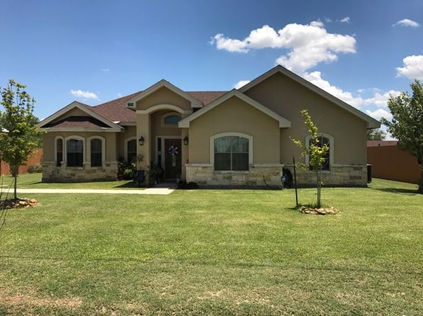 3 bed 2 bath Single Family at 1308 E Chambers St Crystal City, TX, 78839 is for sale at 195k - 1 of 21
