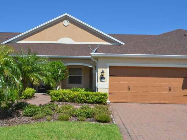 3 bed 2 bath Townhouse at 3564 Spencer Ln Melbourne, FL, 32940 is for sale at 244k - 1 of 25