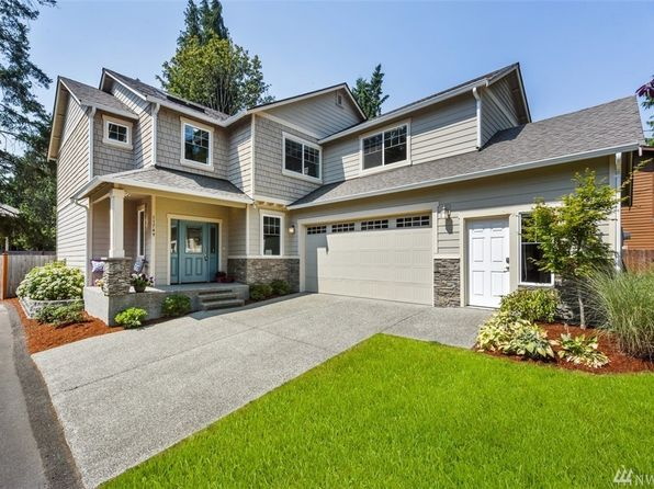 5 bed 3.25 bath Single Family at 11749 Corliss Ave N Seattle, WA, 98133 is for sale at 925k - 1 of 25