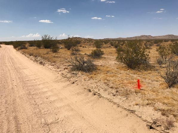 null bed null bath Vacant Land at 00 Highland Rd El Mirage, CA, 92301 is for sale at 5k - 1 of 19