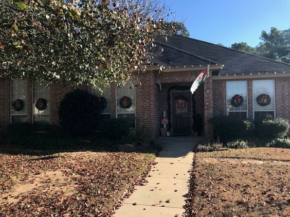 4 bed 2 bath Single Family at 570 Cedar Crk Reno, TX, 75462 is for sale at 180k - 1 of 11