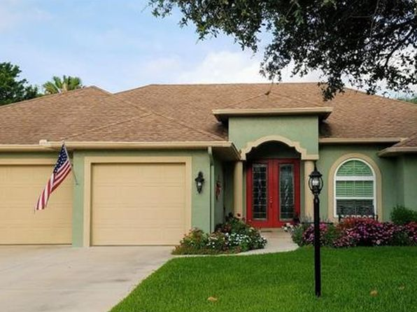 4 bed 3 bath Single Family at 208 147th St NE Bradenton, FL, 34212 is for sale at 400k - 1 of 24