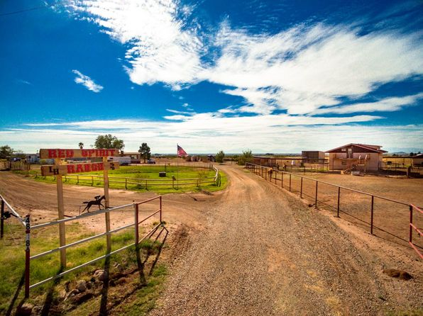 3 bed 2 bath Single Family at 50 Burks Rd Tularosa, NM, 88352 is for sale at 550k - 1 of 35