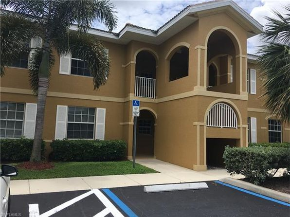 2 bed 2 bath Condo at 950 Hancock Creek South Blvd Cape Coral, FL, 33909 is for sale at 115k - 1 of 17