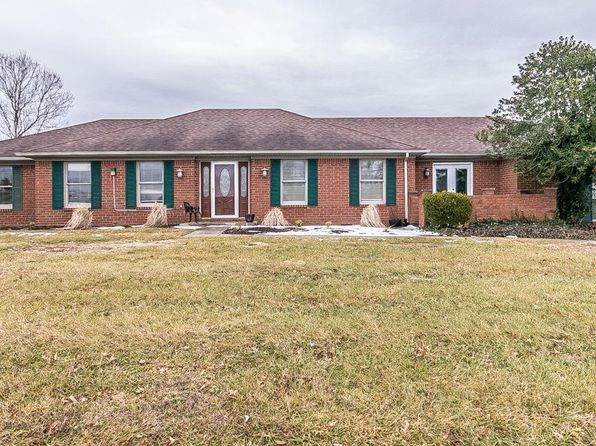 3 bed 2 bath Single Family at 109 Old Pond Way Richmond, KY, 40475 is for sale at 222k - 1 of 37