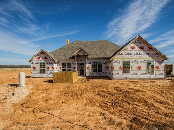 4 bed 3 bath Single Family at 927 Friendship Rd Weatherford, TX, 76085 is for sale at 400k - 1 of 22