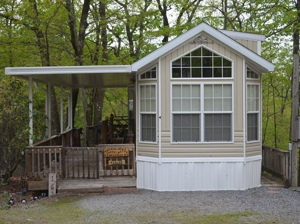 1 bed 1 bath Single Family at 261 Laurelwood Ln Traphill, NC, 28685 is for sale at 57k - 1 of 23