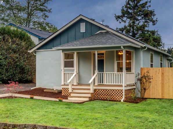 3 bed 1 bath Single Family at 638 SW Utah St Camas, WA, 98607 is for sale at 250k - 1 of 24