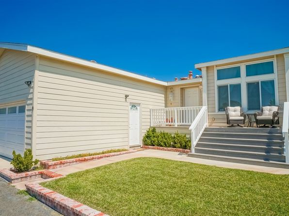 3 bed 2 bath Mobile / Manufactured at 30000 Sand Canyon Rd Canyon Country, CA, 91387 is for sale at 165k - 1 of 17