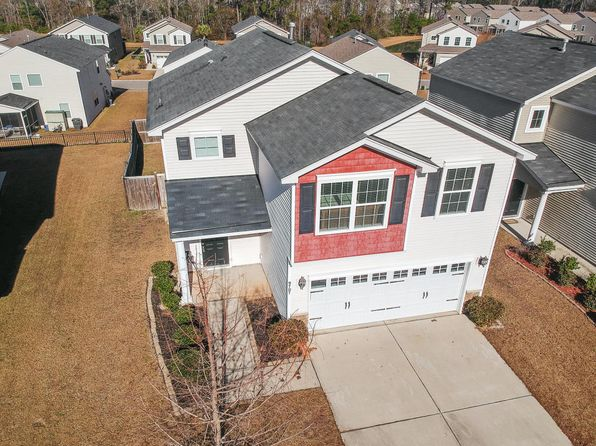 3 bed 3 bath Single Family at 9707 Seed St Ladson, SC, 29456 is for sale at 220k - 1 of 16